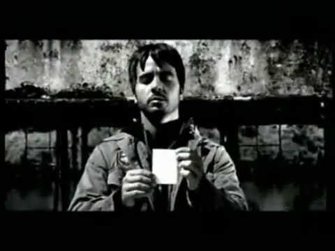 Luis Fonsi - Estoy Perdido [Don Candiani Reggaeton Remix]