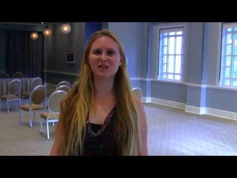 Gabriella Smith - Composer Lab & Workshop Fellow