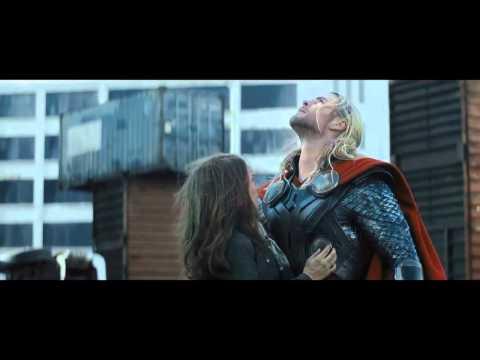 thor-the-dark-kingdom-trailer-deutsch-german-hd-ab-31-oktober-2013-im-kino