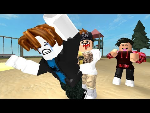 🎵-alan-walker-~-all-falls-down-(roblox-bully-story)-🎵