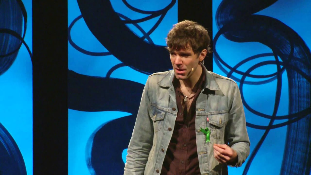i can t get no job satisfaction stephen kellogg at i can t get no job satisfaction stephen kellogg at tedxconcordiauportland