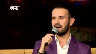 Sav taj sevdah - Alen Hasanović - Zajdi, zajdi - 8. 11. 2015.