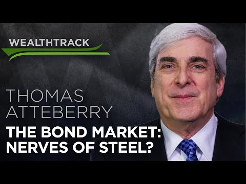 Safe Haven Investing in the Bond Market in 2020
