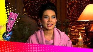 Ikke Nurjanah Masih 'Terlena' - Cumicam 18 September 2015
