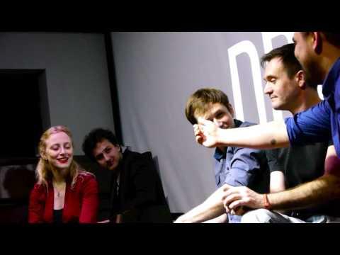 Детская драматургия -