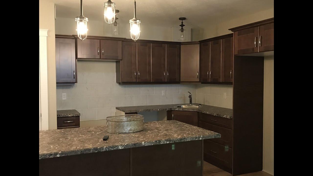 Basement For Rent In Saskatoon apartment for rent - 3701 parliament ave, regina, saskatchewan - youtube