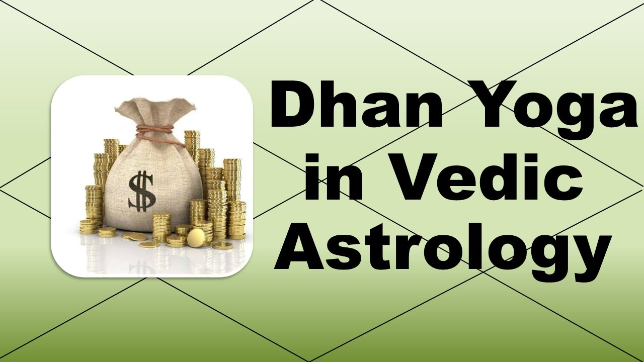 Girl or boy vedic astrology characteristics