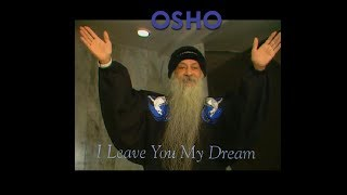 "Over time Osho had his disciples well prepared for his departure. ""..."