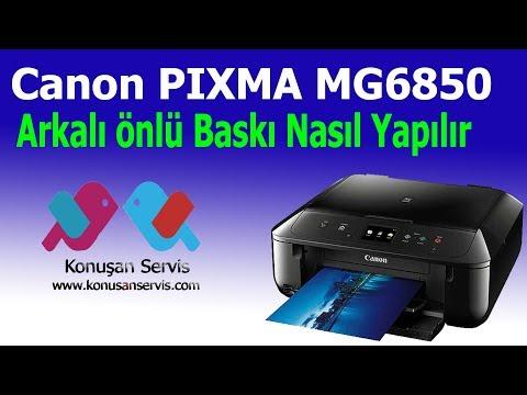 CANON MF4500 SERIES PRINTER WINDOWS 7 X64 DRIVER