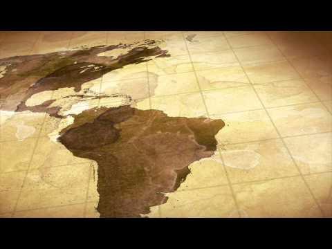 curso-de-historia-y-geografía-bíblica-1