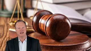 Brennan Defense Criminal Lawyer in Sacramento, CA