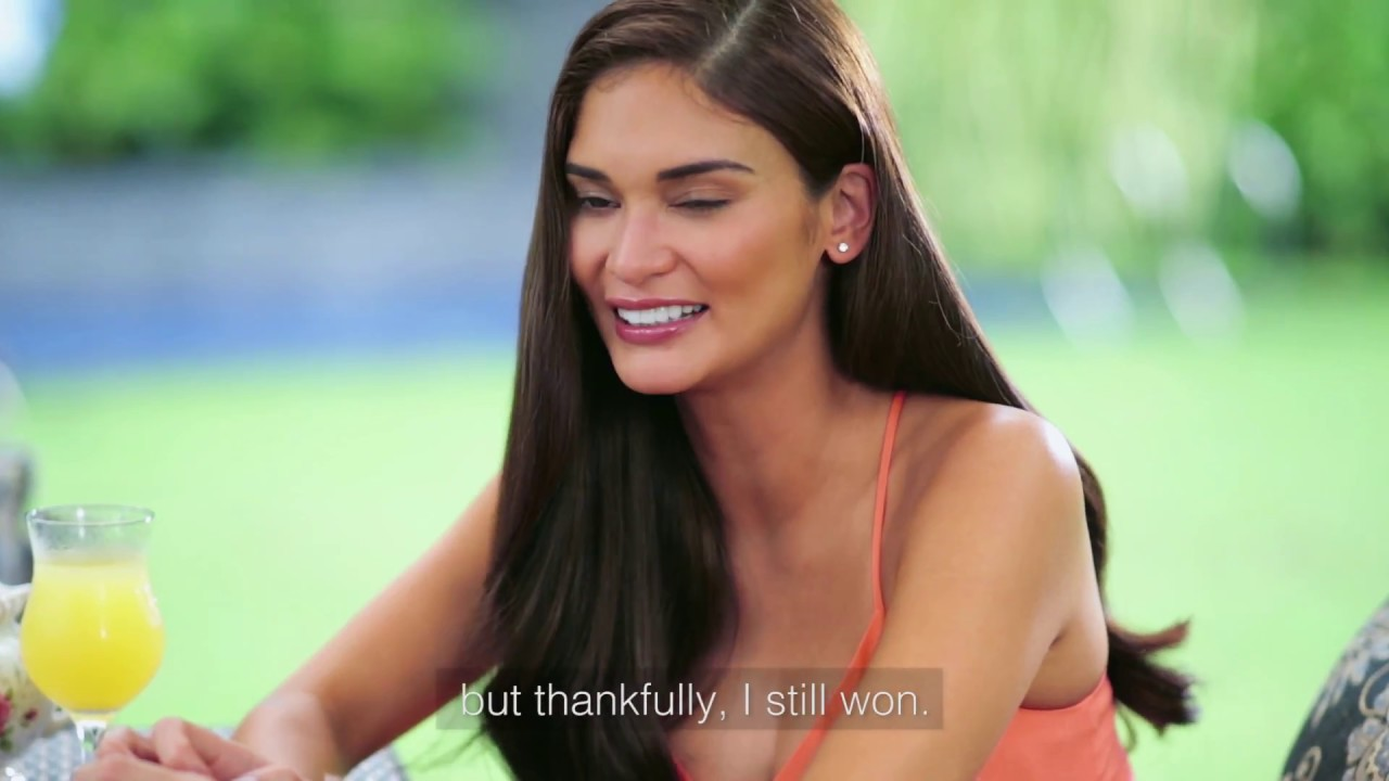 nude Pia Wurtzbach (82 photo) Leaked, Facebook, panties