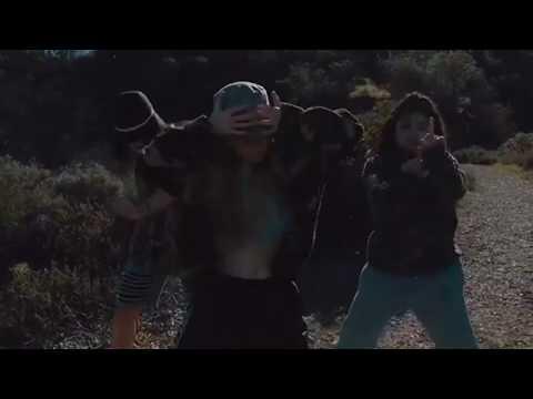 6LACK - Balenciaga Challenge Ft. Offset ( Dancing Vidéo ) | Lexee Smith