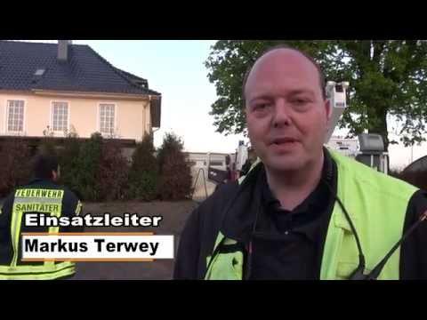 Swingerclub Besuch #5 Feedback erster Besuch und persönliche Meinung from YouTube · Duration:  8 minutes 41 seconds