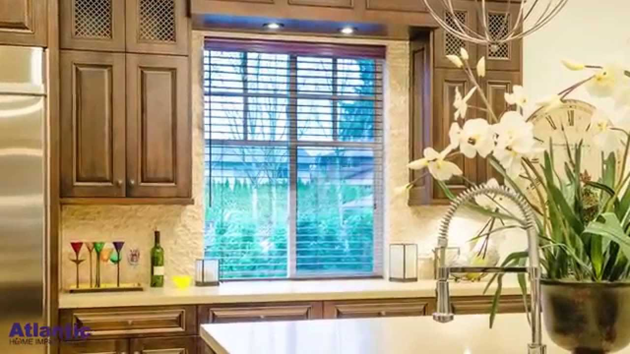 Best Kitchen and Bathroom Remodeling in Fall River, MA (508) 617 ...