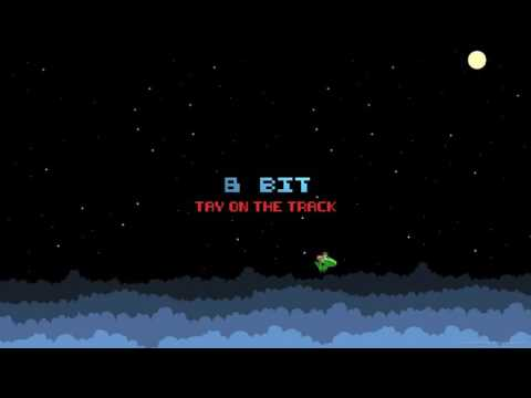 FREE Chiptune Type Beat  8Bit Tay On The Track