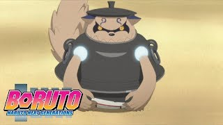 protect-shukaku-boruto-naruto-next-generations