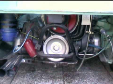 steyr puch engine 638 ccm u00b3 24 ps youtube
