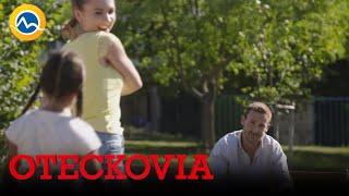 OTECKOVIA - Od tohto závisí Tomášov vzťah. Skamarátia sa Julka s Lenkou?
