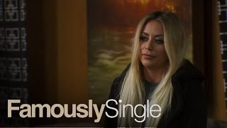 aubrey o day is ready to marry pauly d in las vegas   famously single   e