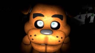 "SFM Teamheadkick- ""Welcome to your Nightmare"""