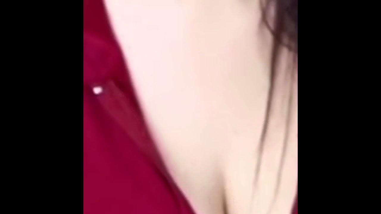 Azzyland boobs