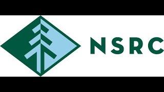 NSRC Final