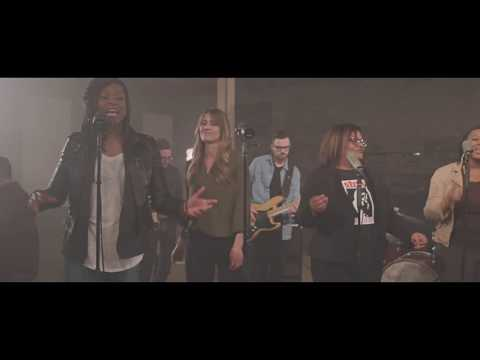 "The Village Church Worship – ""Walk With You"""