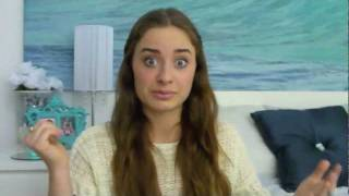 VLOG: Я бросила школу?! [домашнее обучение]