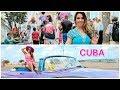 25 AMAZING Things to do in Havana, Cuba // Cuba Travel Guide 2017