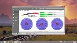 ELM327 Cable Driver Installation - Envyous Customs