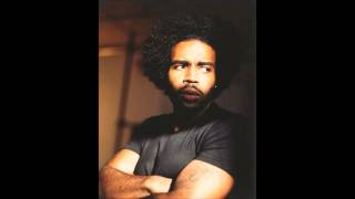 Pharoahe Monch- The Grand Illusion feat. Citizen Cope