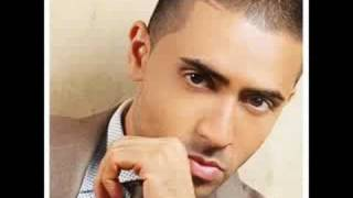 Watch Jay Sean Girl video