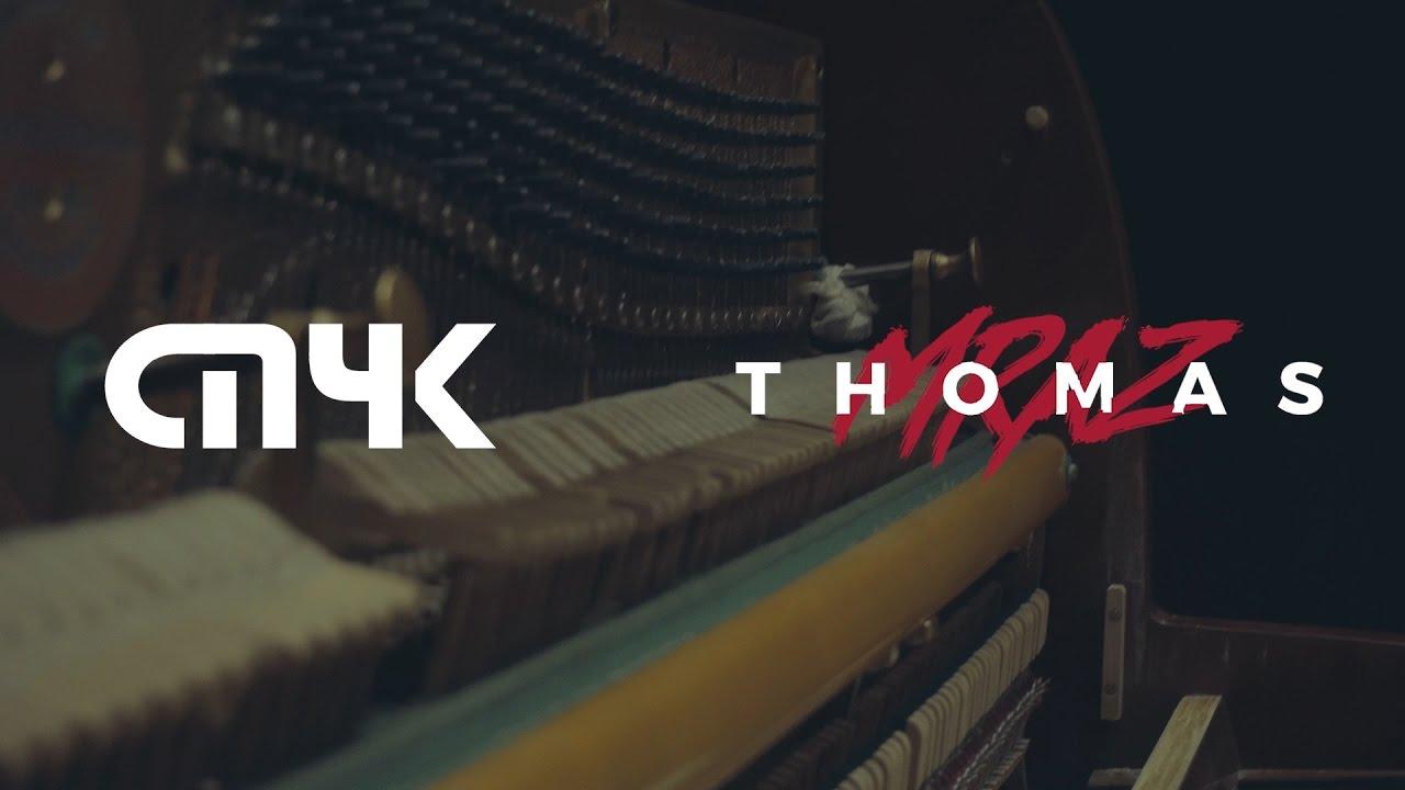 thomas-mraz-x-sp4k-million-live-thomas-mraz