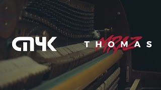 Thomas Mraz X SP4K Million Live