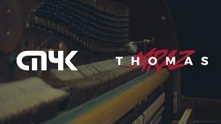 Download Thomas Mraz x SP4K - Million (Live) Mp3 and Videos