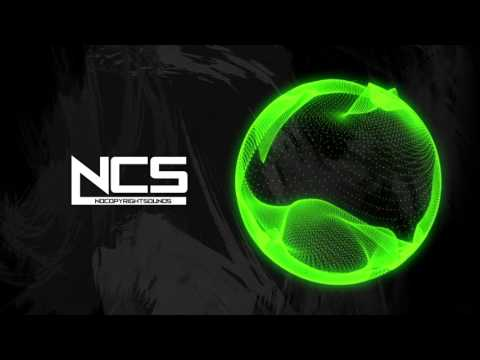 Axol & The Tech Thieves - Bleed [NCS Release]