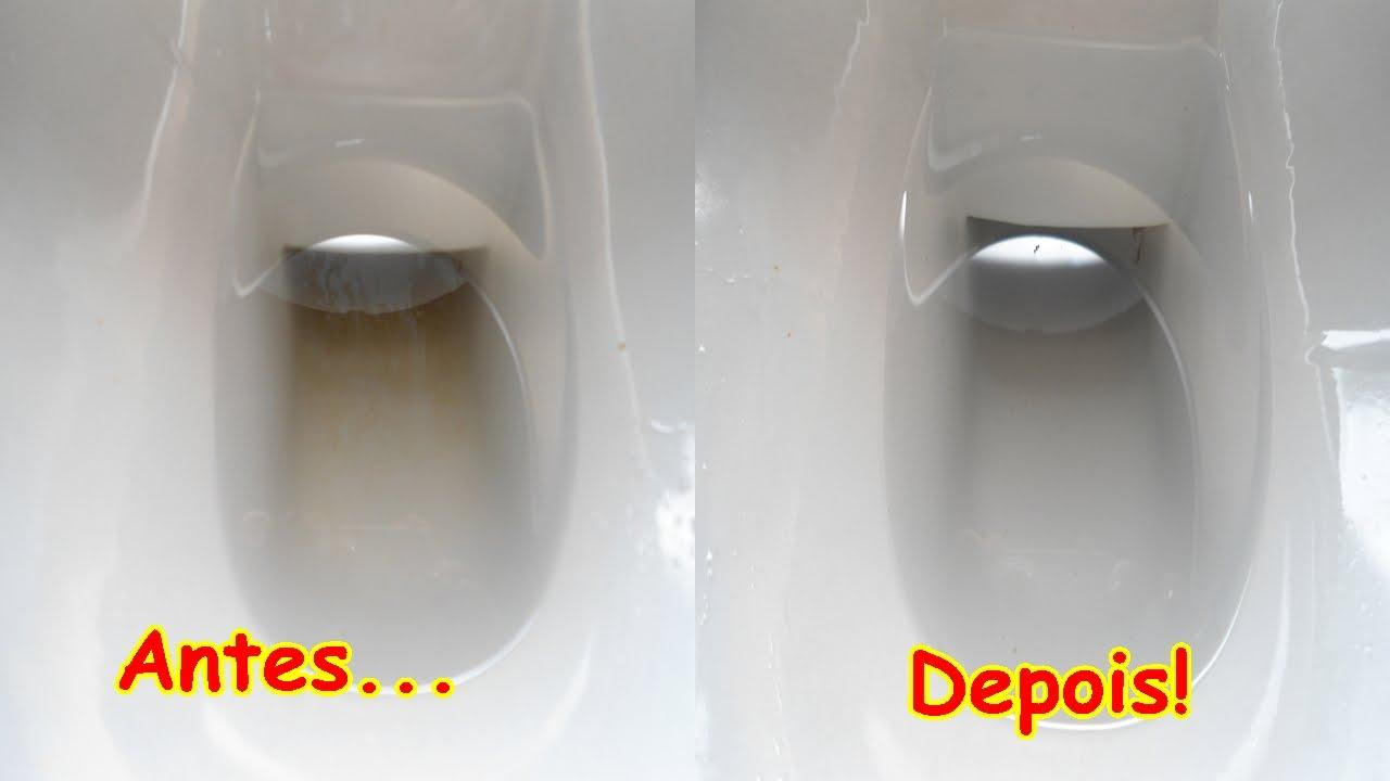 box no chuveiro