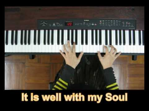 how to play piano well