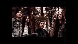 Zodiac - A Hiding Place (Teaser) | Napalm Records