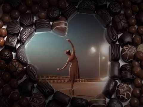 «Вчера еще в глаза глядел...» - Стихотворение Марины Цветаевой