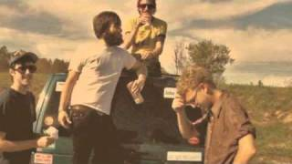 Watch Deer Tick Long Time video