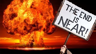 The Bible Says The World Will End In June 2018 - End Times Prophecy