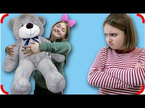 Ребенок или взрослый? Кем быть лучше?