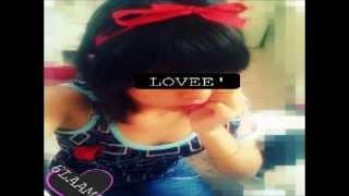 15.- Cuentale- Dj Roy ♥ ♥ Romantics Produccions Vol.1 ♥ ♥