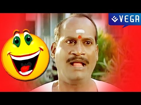 Ippodiku Kadhaludan Seenu Movie - Back To Back Comedy Scenes