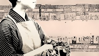 Takeda - Our History