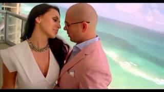 Download lagu Habibi I Love You - Pitbull _ English Hot Song 2015 (HD).mp4