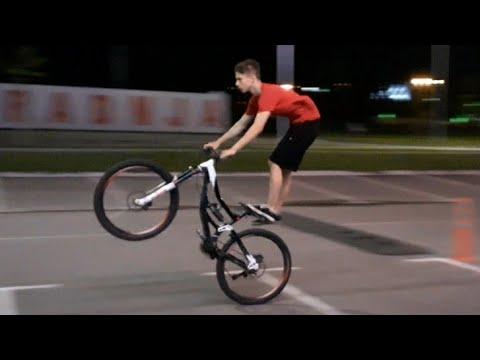 stunt.mp3