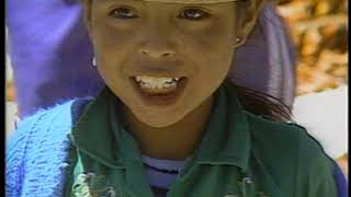 Health for All--All for Health (World Health Organization, 1988)
